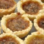 Ontario's Best Butter Tarts On Snowmobile Tours – Intrepid Snowmobiler